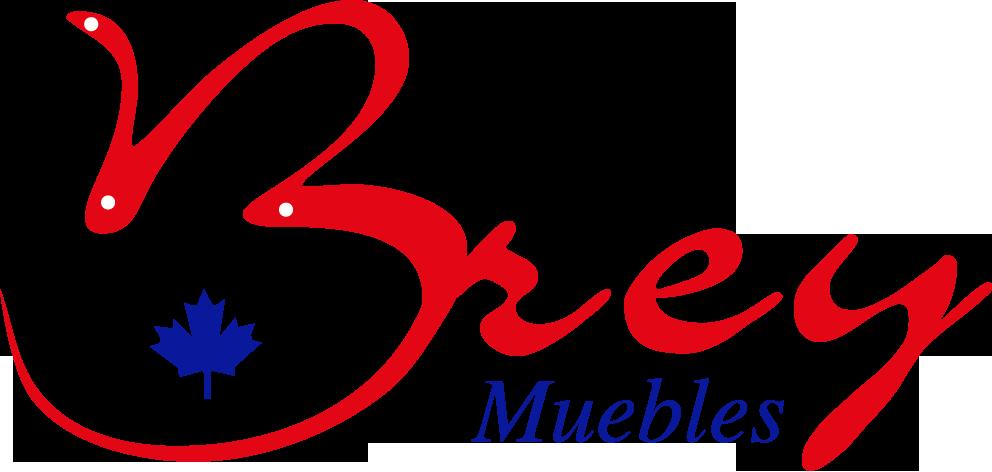 Muebles Brey